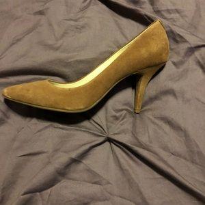 Michael Kors Shoes - High heels